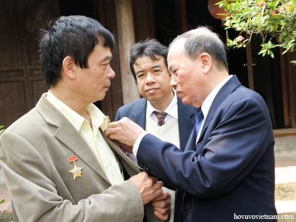 ThuVienBao.com - Thu vien bao chi, tin tuc, news, business